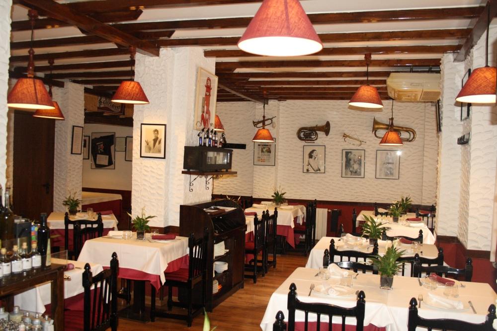 restaurante-don-giovanni