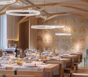 la_bien_aparecida_restaurante_madrid-760x666